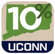 Live Local! app icon