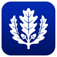 myuconn app icon
